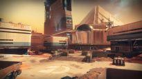 Destiny 2 - Screenshots - Bild 9