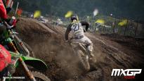 MXGP PRO - Screenshots - Bild 4