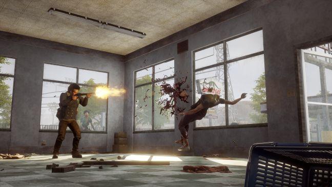 State of Decay 2 - Screenshots - Bild 14