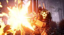 Deathgarden - Screenshots - Bild 8