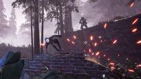 Deathgarden - Screenshots - Bild 6