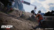 MXGP PRO - Screenshots - Bild 7