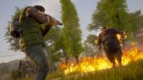 State of Decay 2 - Screenshots - Bild 5