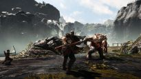 God of War - Screenshots - Bild 8