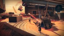 Destiny 2 - Screenshots - Bild 17