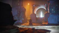 Destiny 2 - Screenshots - Bild 40