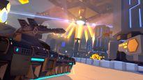 Battlezone - Screenshots - Bild 9