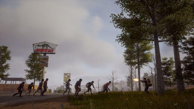 State of Decay 2 - Screenshots - Bild 13
