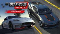 Gear.Club Unlimited - Screenshots - Bild 5