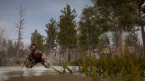 State of Decay 2 - Screenshots - Bild 12
