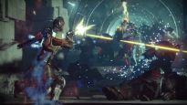 Destiny 2 - Screenshots - Bild 39