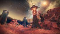 Destiny 2 - Screenshots - Bild 32