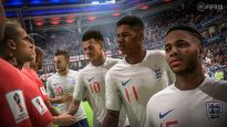 FIFA 18 - Screenshots - Bild 2
