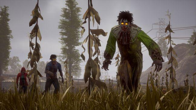 State of Decay 2 - Screenshots - Bild 15