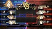 Castlevania: Grimoire of Souls - Screenshots - Bild 4
