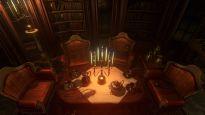 Lust for Darkness - Screenshots - Bild 2