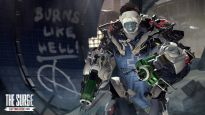 The Surge - Screenshots - Bild 7