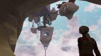 Worlds Adrift - Screenshots - Bild 6