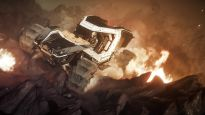 Star Citizen - Screenshots - Bild 1