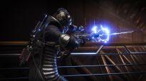 Destiny 2 - Screenshots - Bild 3