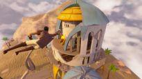 Worlds Adrift - Screenshots - Bild 12