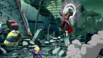 Dragon Ball: FighterZ - Screenshots - Bild 4