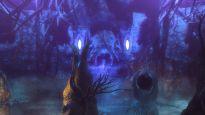 Lust for Darkness - Screenshots - Bild 7