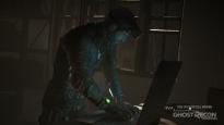 Tom Clancy's Ghost Recon: Wildlands - Screenshots - Bild 6