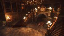 Lust for Darkness - Screenshots - Bild 1
