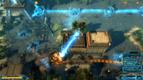 X-Morph: Defense - Screenshots - Bild 5