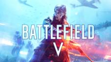 Battlefield V - News