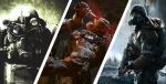 Top 10: Die besten Postapokalypse-Spiele - Special