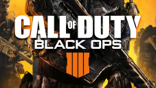 Call of Duty: Black Ops 4 - News
