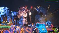 Kingdom Hearts III - Screenshots - Bild 16