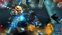 X-Morph: Defense - Screenshots - Bild 9