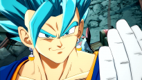 Dragon Ball FighterZ - Screenshots - Bild 5