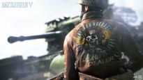 Battlefield V - Screenshots - Bild 9