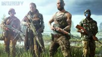 Battlefield V - Screenshots - Bild 13