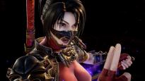 SoulCalibur VI - Screenshots - Bild 9