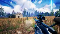 Islands of Nyne: Battle Royale - Screenshots - Bild 4