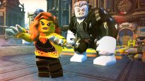 LEGO DC Super-Villains - Screenshots - Bild 1