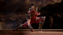 SoulCalibur VI - Screenshots - Bild 16