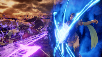 SoulCalibur VI - Screenshots - Bild 10