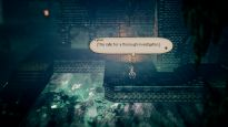 Octopath Traveler - Screenshots - Bild 7