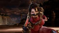 SoulCalibur VI - Screenshots - Bild 17