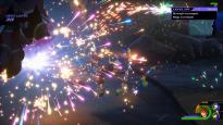 Kingdom Hearts III - Screenshots - Bild 1
