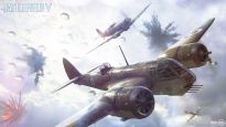 Battlefield V - Screenshots - Bild 8