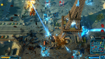 X-Morph: Defense - Screenshots - Bild 10