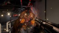 Earthfall - Screenshots - Bild 13