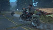 Days Gone - Screenshots - Bild 8